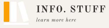 InformationStuff