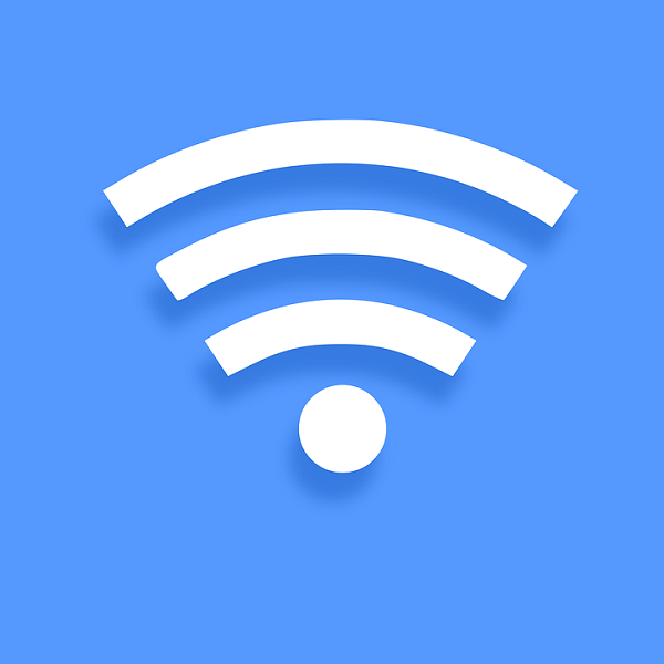 Know Creative Wifi Names And Secure Your Wifi Connection