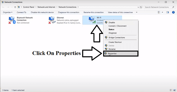 how to enable dhcp on windows